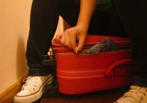 hacer-maletas-600x421